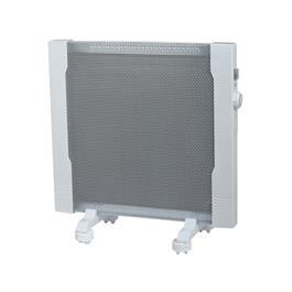 Proline elektrische radiator RAD70