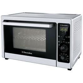 Electrolux mini oven ESO 955