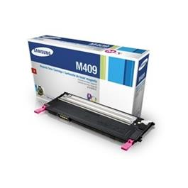 Samsung toner cartridge CLT4092 M magenta