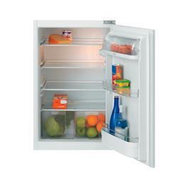 Etna koelkast (inbouw) EEK146A