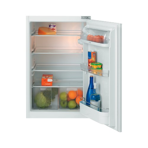 ETNA EEK146A koelkast