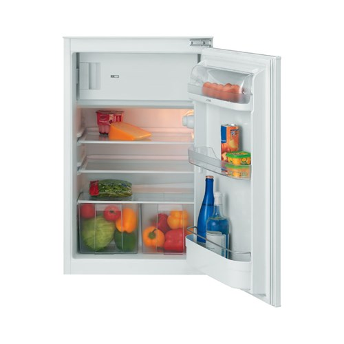 Etna koelkast inbouw EEK136VA