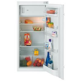 Etna koelkast (inbouw) EEK206VA