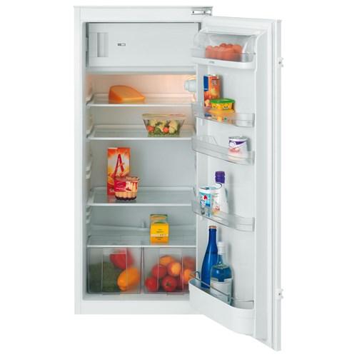 Etna koelkast inbouw EEK206VA