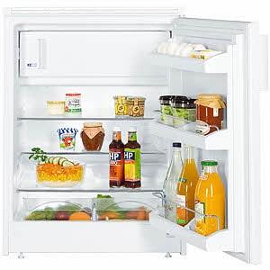 Liebherr koelkast onderbouw UK1524 23