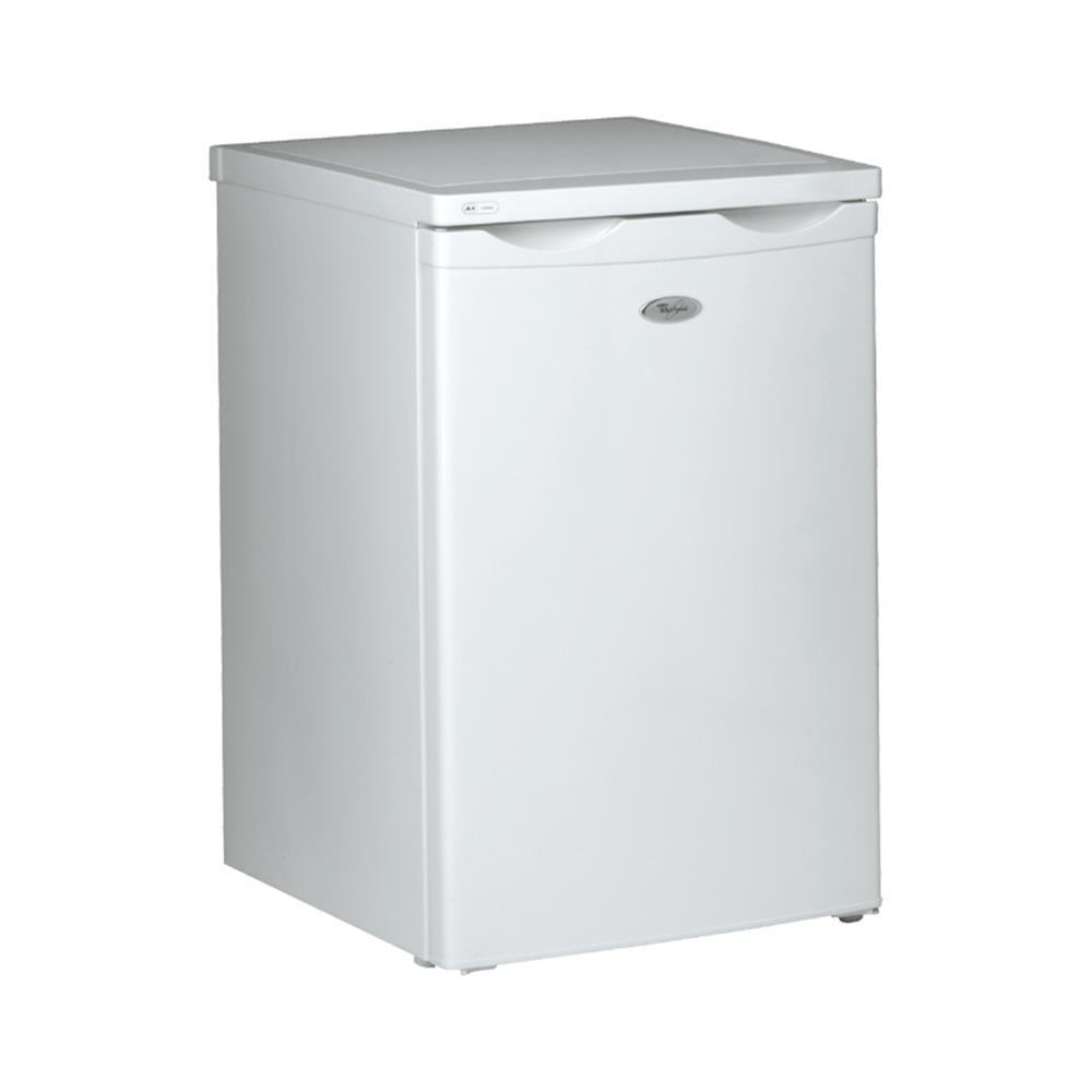 Whirlpool koelkast ARC104   bcc nl