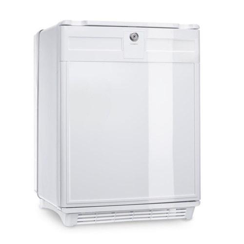 Dometic mini koelkast DS 301H