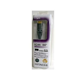 Hitachi HDMI kabel HAV115H90 15 m