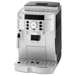 DeLonghi espresso apparaat Magnifica ECAM22110S - Prijsvergelijk