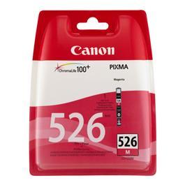 Canon cartridge CLI 526 M magenta