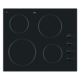 Etna keramische kookplaat T202ZT
