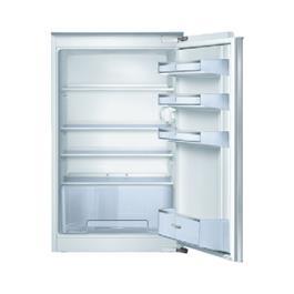Bosch koelkast (inbouw) KIR18V51