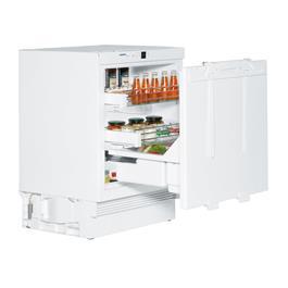 Liebherr koelkast (onderbouw) UIK1550