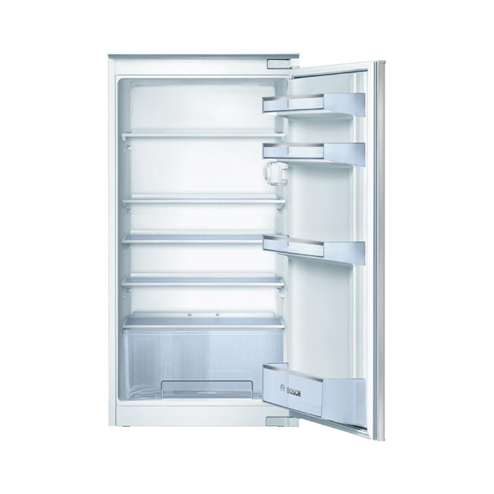 Bosch koelkast (inbouw) KIR20V21FF   bcc nl