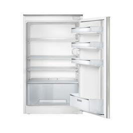 Siemens koelkast (inbouw) KI18RV20