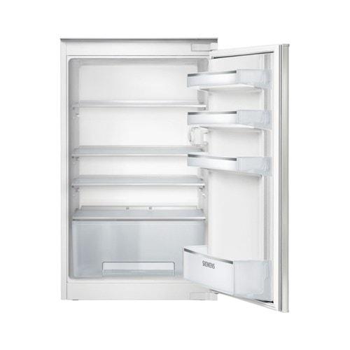 Siemens koelkast inbouw KI18RV20