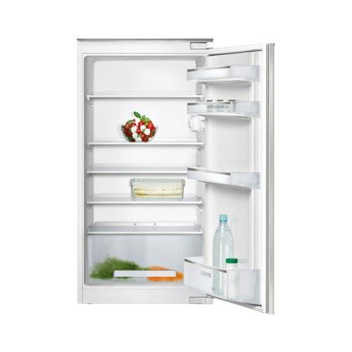 Siemens koelkast inbouw KI20RV20