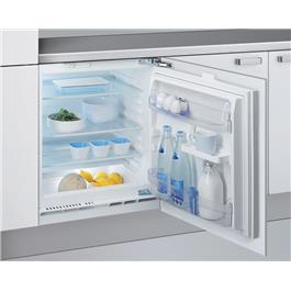 Whirlpool onderbouw koelkast ARZ005/A+