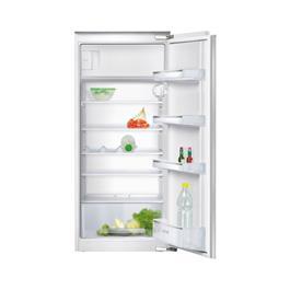Siemens KI24LV52 combi-fridge