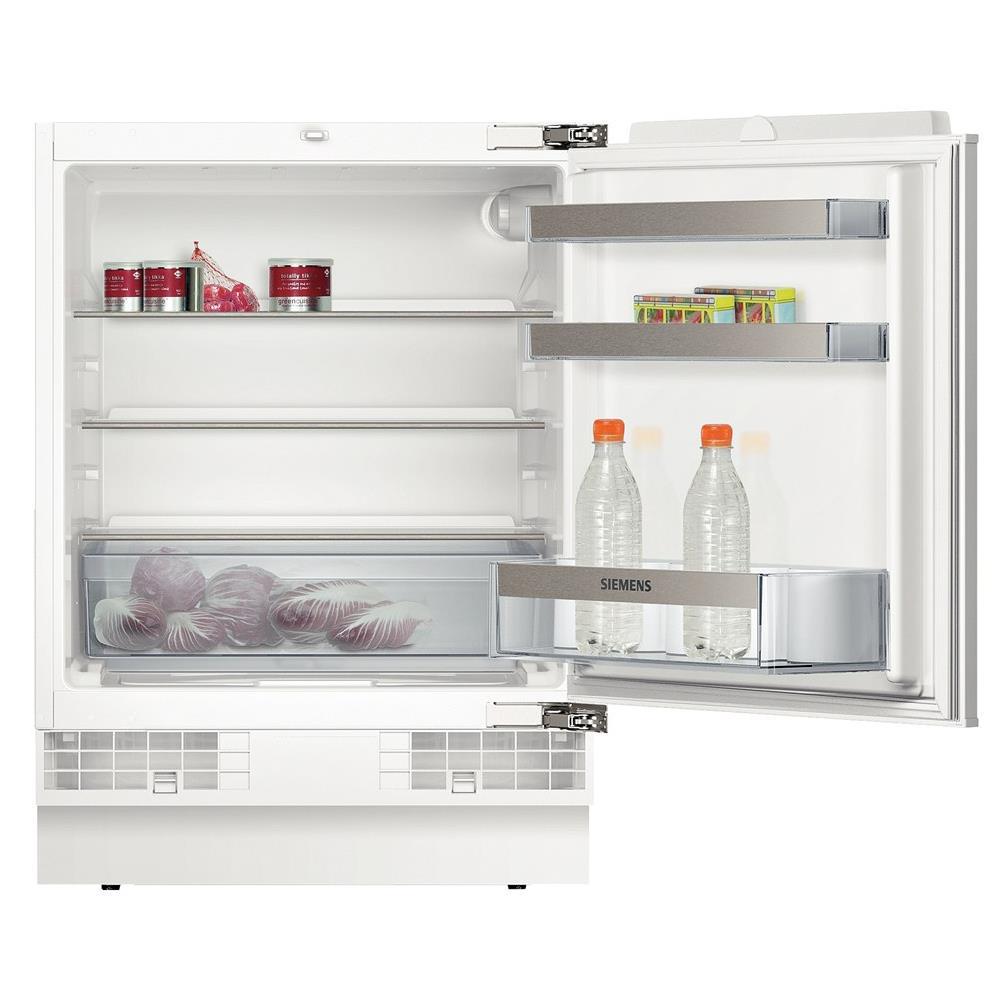 Favoriete Onderbouw koelkast | Koelkast | BCC.nl NG85