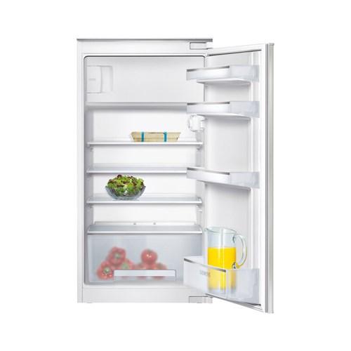 Siemens koelkast (inbouw) KI20LV20 - Prijsvergelijk