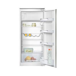 Siemens koelkast (inbouw) KI24LV21FF