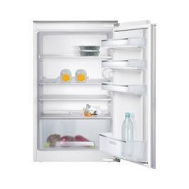Siemens KI18RV52 koelkast