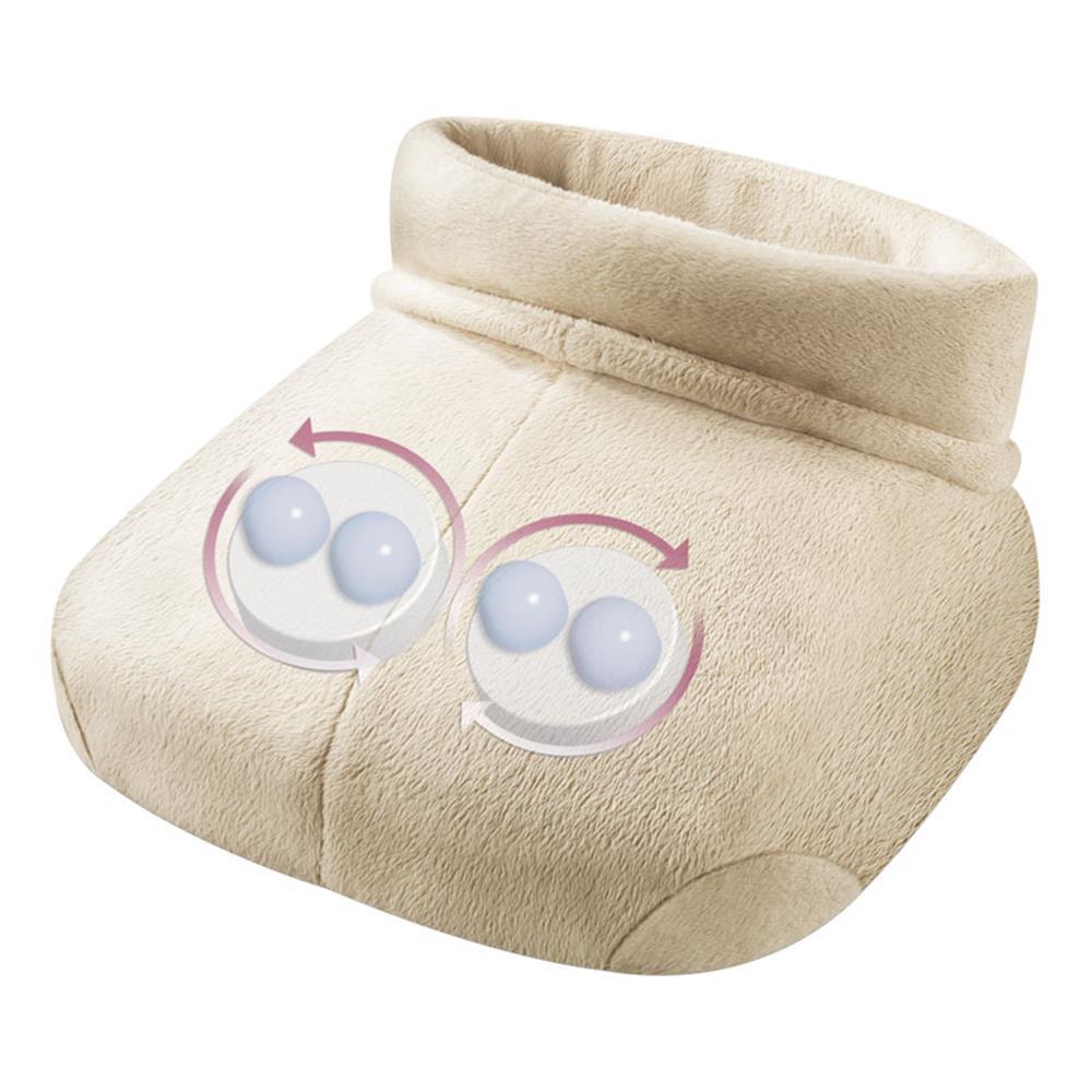 Inventum voetenwarmer HZM50