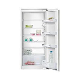 Siemens KI24RV52 koelkast