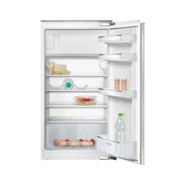 Siemens KI20LV52 combi-koelkast