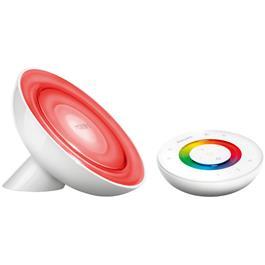 Philips sfeerverlichting Living Colors Bloom (Wit)