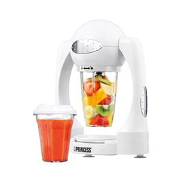 Princess blender 212062
