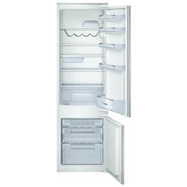 Bosch koel-vriescombinatie KIV38X20