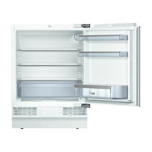 Bosch KUR15A65 Ingebouwd 138l A++ Wit koelkast