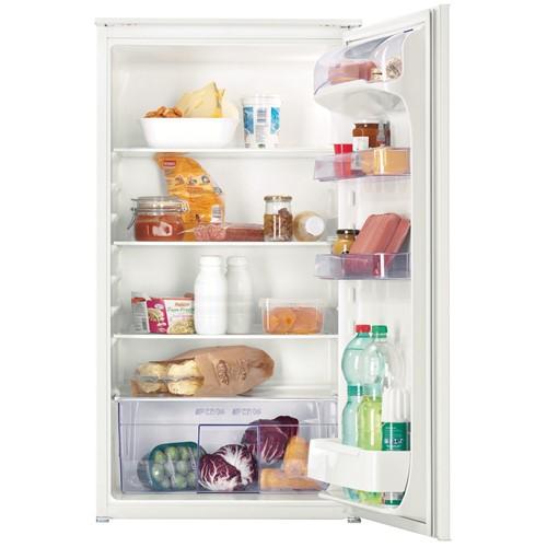 Zanussi koelkast inbouw ZBA19020SV