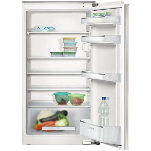 Siemens koelkast (inbouw) KI20RV60 - Prijsvergelijk