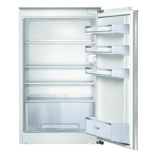 Bosch koelkast inbouw KIR18V60