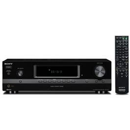 Sony STR-DH130 AV receiver