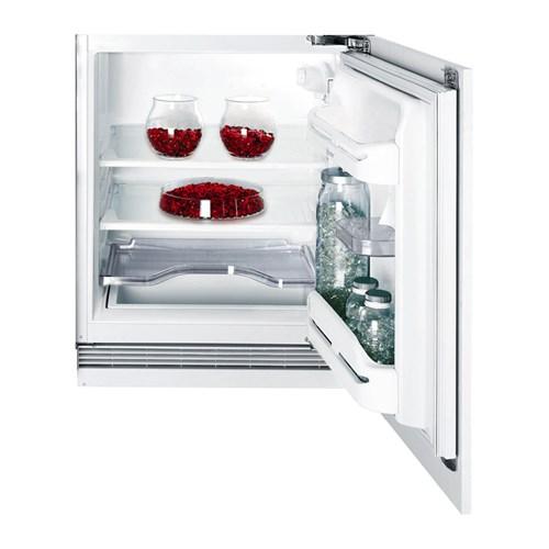 Indesit koelkast (onderbouw) INTS1612