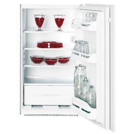 Indesit koelkast (inbouw) INS1612 kopen