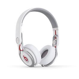Beats by Dr. Dre koptelefoon Mixr (wit) kopen