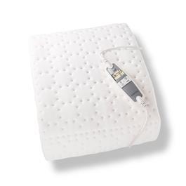 Inventum elektrische deken HL197V - Prijsvergelijk