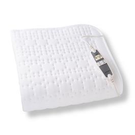 Inventum elektrische deken HN197V - Prijsvergelijk