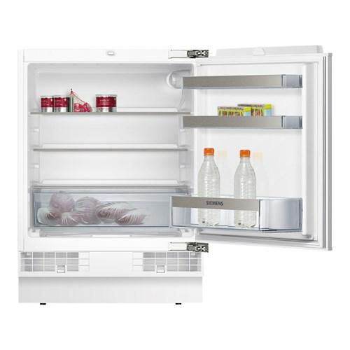 Siemens koelkast (onderbouw) KU15RA60