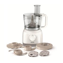 Philips foodprocessor Daily HR7627 00