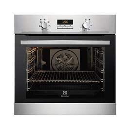Electrolux oven EOB3400DOX