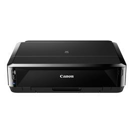 Canon printer Pixma IP7250