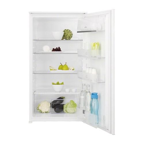 Electrolux koelkast (inbouw) ERN1901AOW
