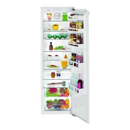 Liebherr IK3510-20 inbouw koelkast