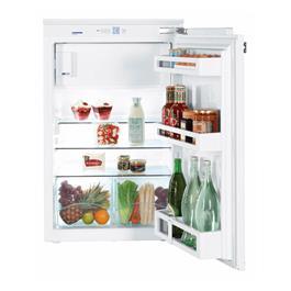 Liebherr IK1614-20 inbouw koelkast